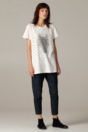Unisex T-Shirt MOSQUITOS - One Wolf