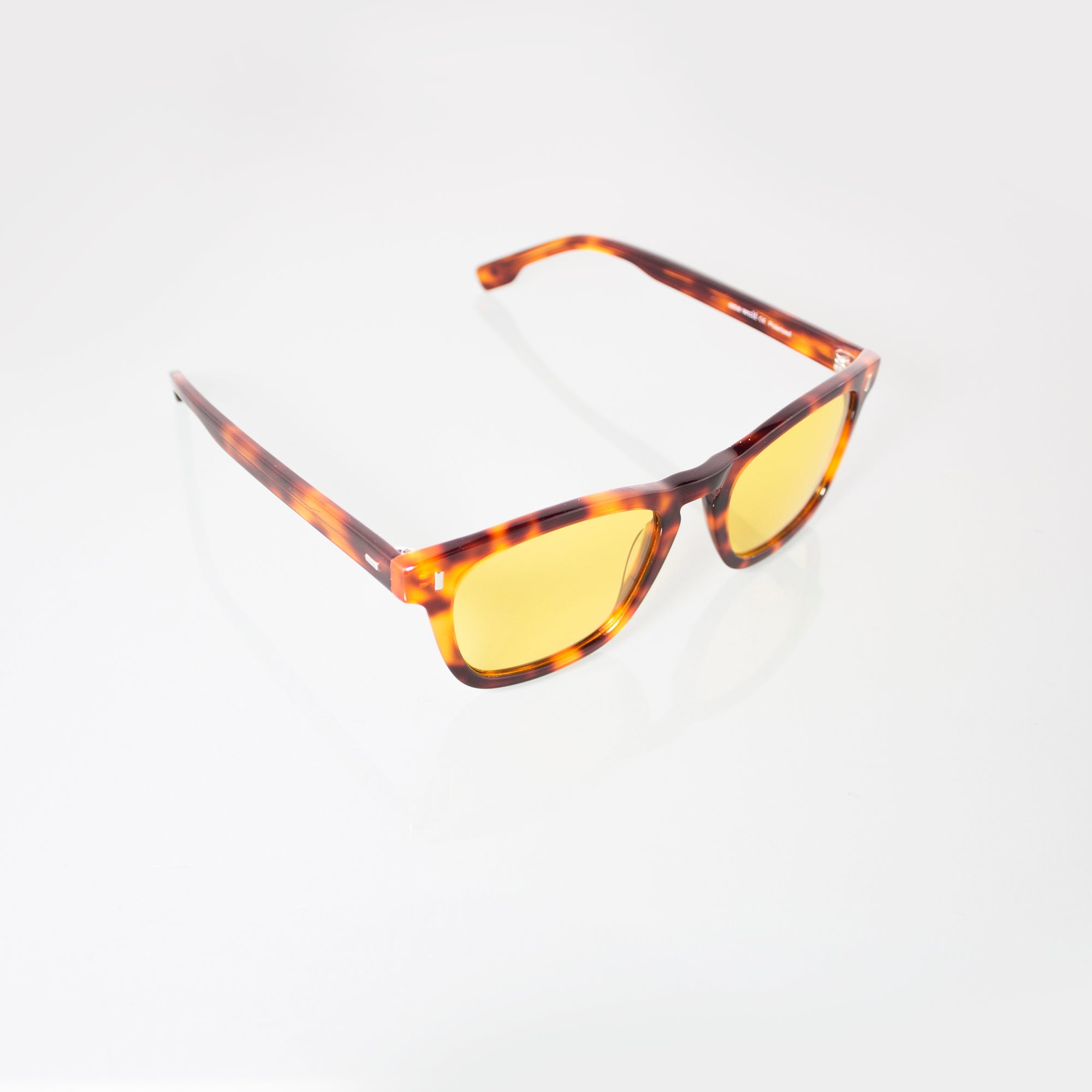 Sunglasses ASPEN GOLD CLASSIC - One Wolf