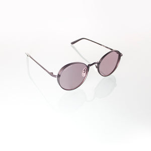 Sunglasses TWILIGHT MAUVE - One Wolf