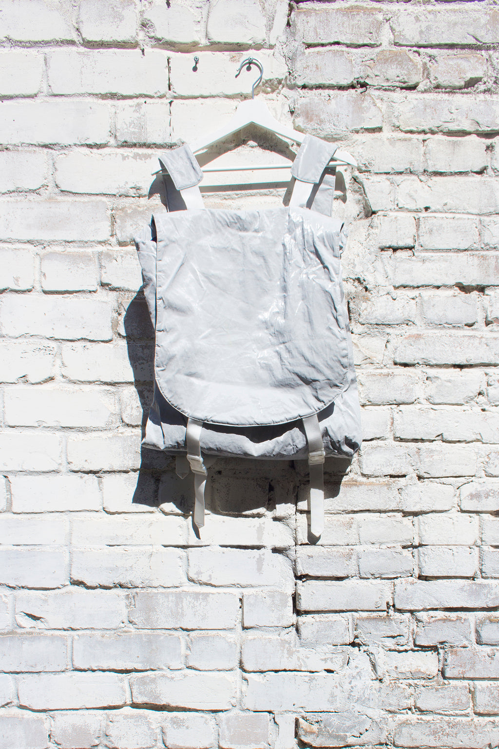 LIFE Backpack