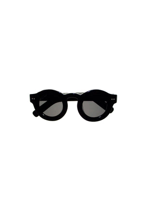 Sunglasses BLACK SHADOW