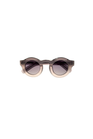 Sunglasses GREY SHADOW