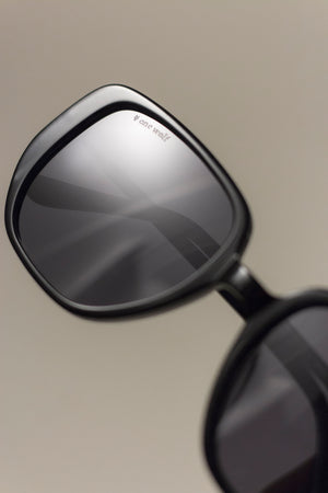 Sunglasses BLACK UNIFORM