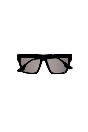 Sunglasses NEW BLACK