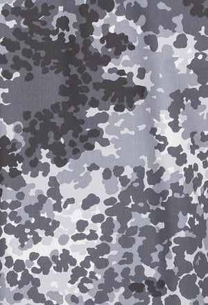 NORMAL CAMOUFLAGE T-Shirt - One Wolf