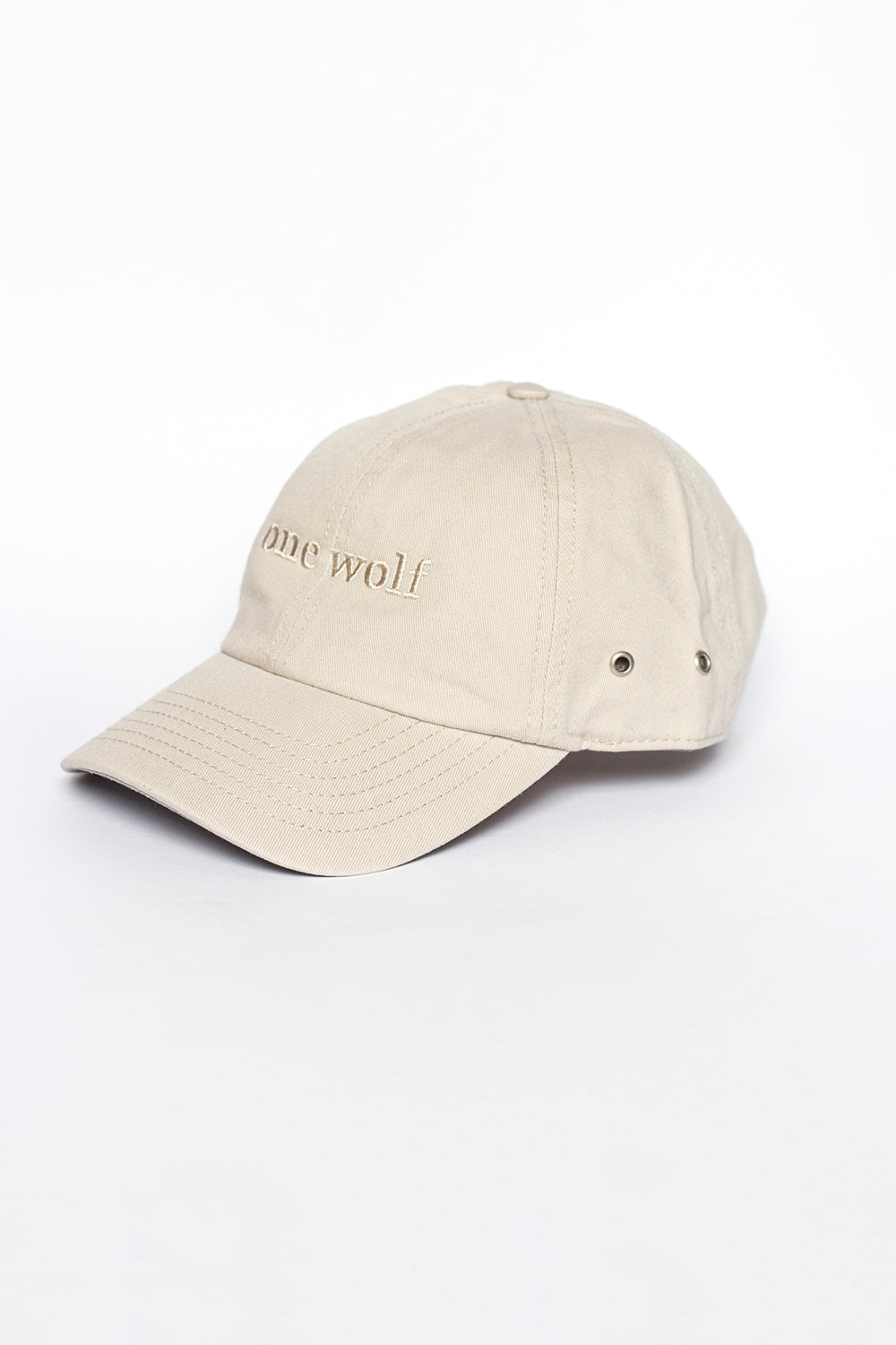 NEW DAY Cap