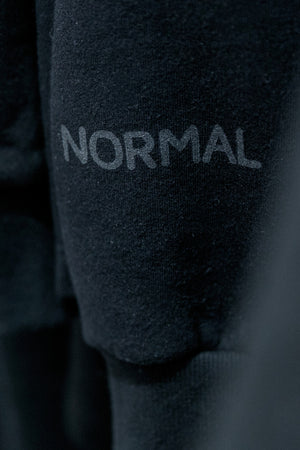 NORMAL sweater - One Wolf