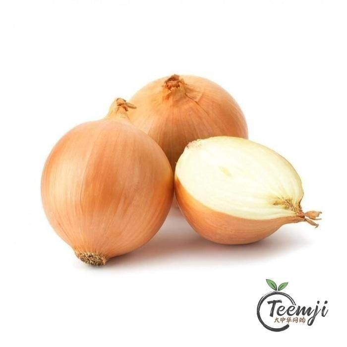 Onion Ca 1Kg Vegetables
