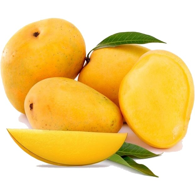 Colombia Sweet Baby Mango 哥伦比亚迷你芒果 1kg