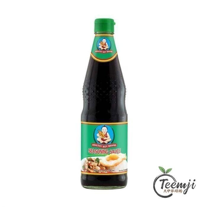 Healthy Boy Seasoing Sauce 700Ml
