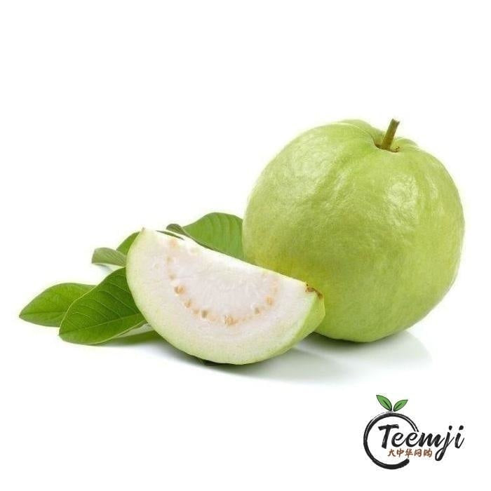Guava 200-250G Fruit