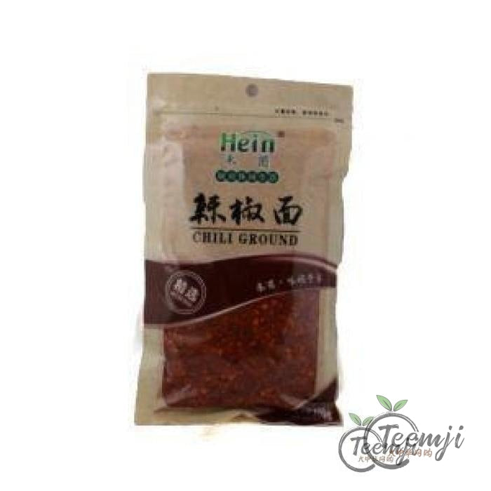 Hein Chilli Powder 100G Spices