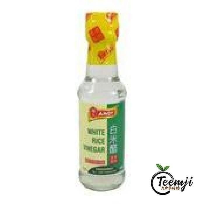 Amoy White Rice Vinegar 150Ml Sauce