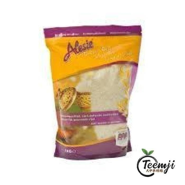 Alesie Jasmine Rice 1Kg Rice/dried