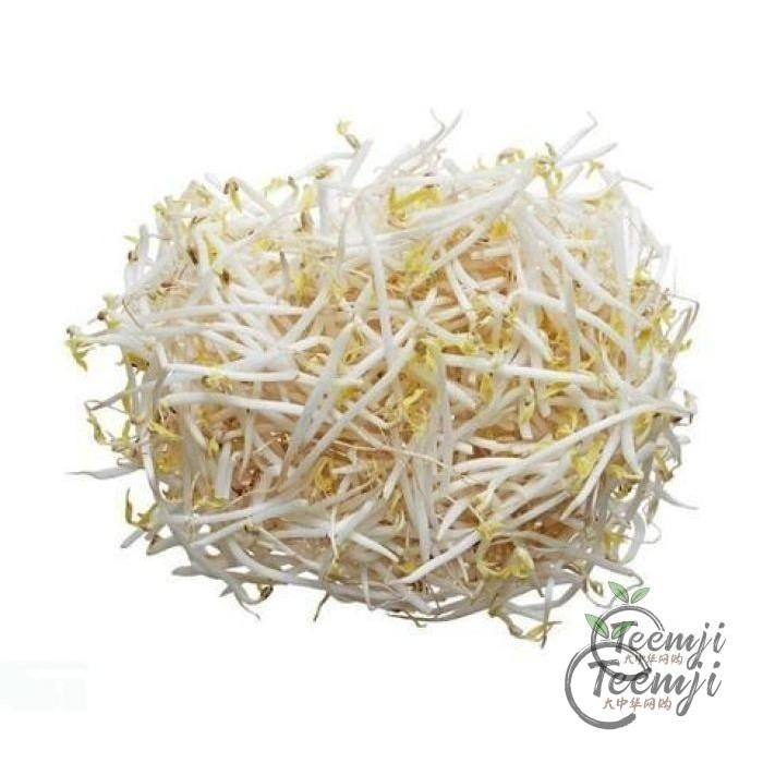 Mungbean Sprouts 300G Vegetables