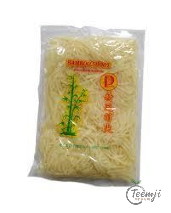 Water Bamboo Shoots 300G Preserved