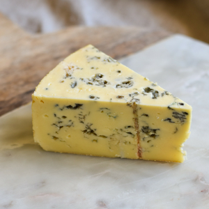 Milawa Blue Cheese - 150g