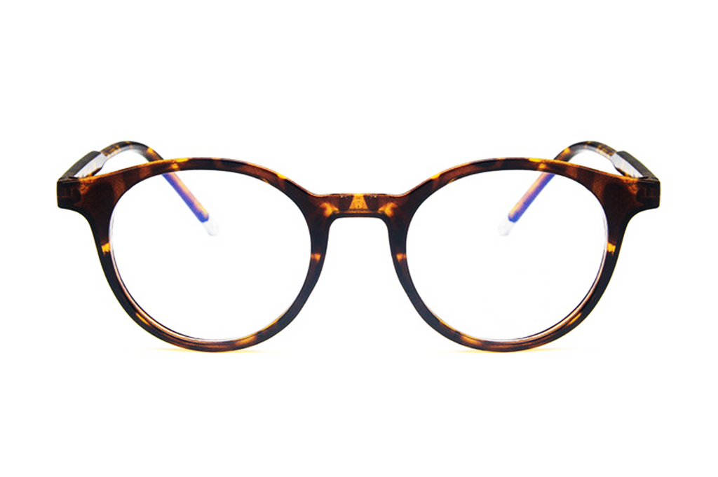 Born - Blue Light Glasses (Unisex) - Tiger Soul Barcelona