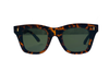 Tiger Soul Sunglasses - Madison (Unisex) - Tiger Soul Barcelona