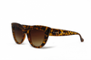 Tiger Soul Sunglasses - Maria - Tiger Soul Barcelona