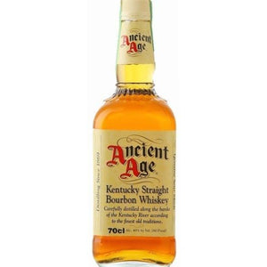 Ancient Age Whiskey (750)
