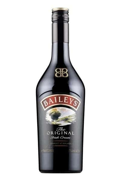 Bailey's Irish Cream (750 ml)