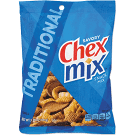 Chex Mix Traditional (3.7oz)