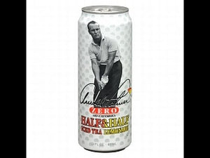 Arizona Arnold Palmer Zero Sugar Tea