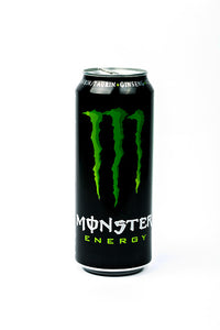 Monster Original (16 oz)