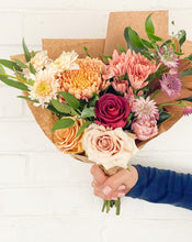 Load image into Gallery viewer, Weekly Bouquets