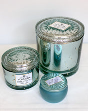 Load image into Gallery viewer, Voluspa Casa Pacifica Candles
