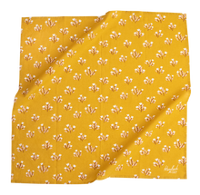 Load image into Gallery viewer, Sadie Hemlock Bandana - No.021