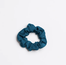 Load image into Gallery viewer, Mini Scrunchie