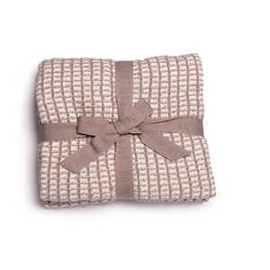 The Cozy Chic® Beach House Blanket