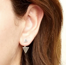 Load image into Gallery viewer, Minx Earrings