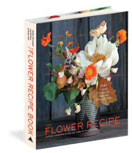 Load image into Gallery viewer, The Flower Recipe