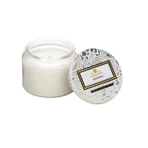 Voluspa Mokara Candles