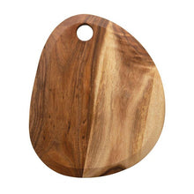 Load image into Gallery viewer, Suar Wood Cutting Board