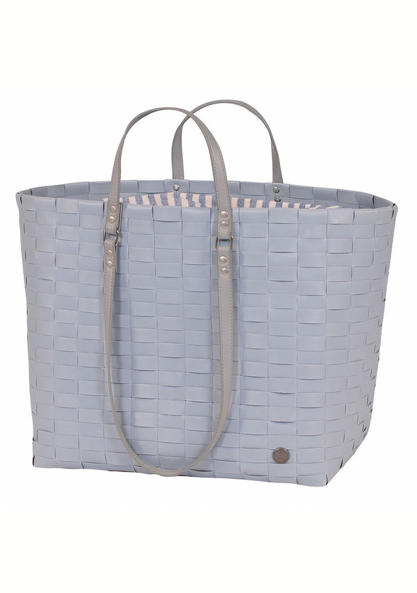 "XL Shopper ""GO""  70% RECYCLED plastic"