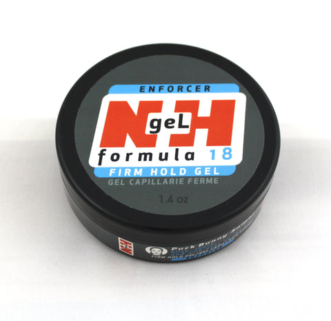 NHgeL Enforcer Firm Hold Gel