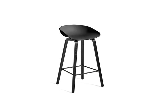 About a stool/ AAS32