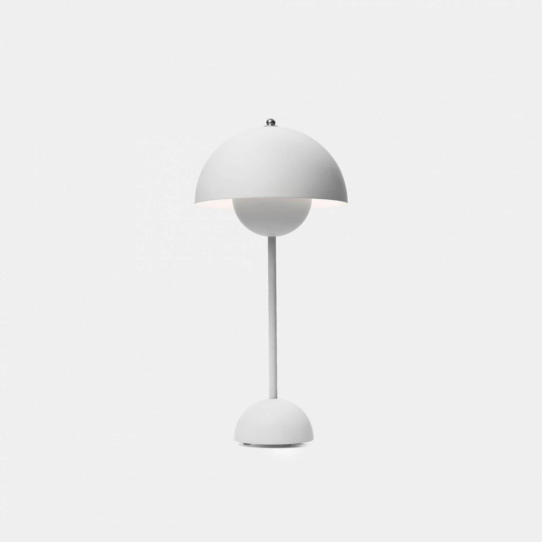 FlowerPot table lamp vp3