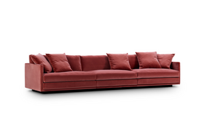 Great sofa sofa