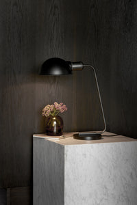 Tribeca Collister Bordlampe