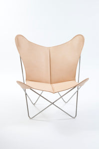 Trifolium Chair