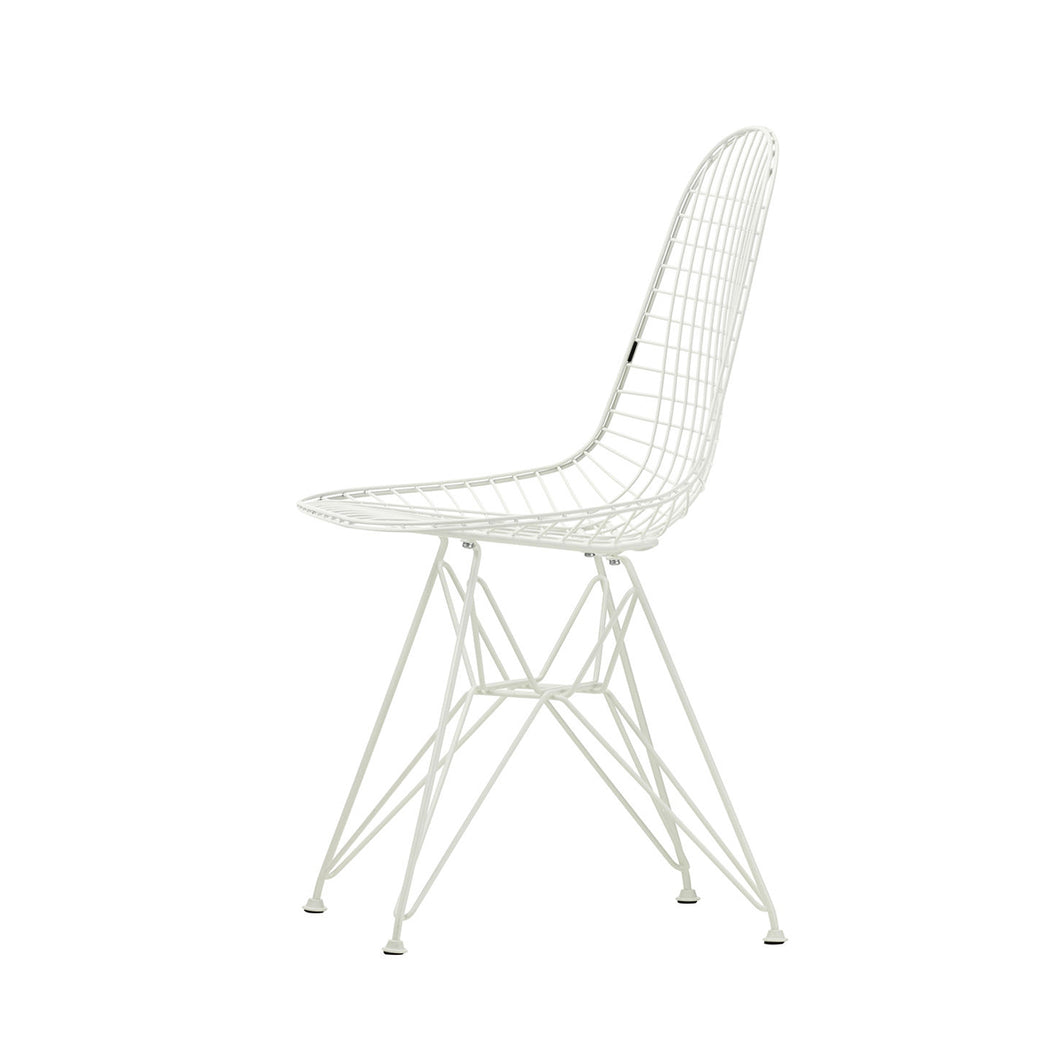 Wire Chair DKR, outdoor