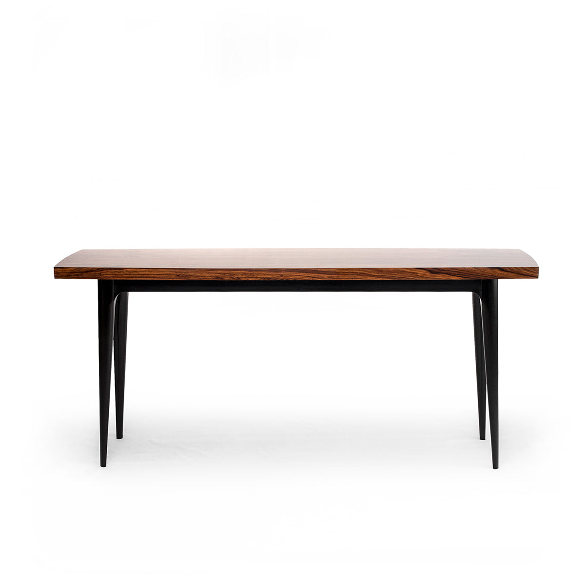 Bonnie Rosewood Console Table