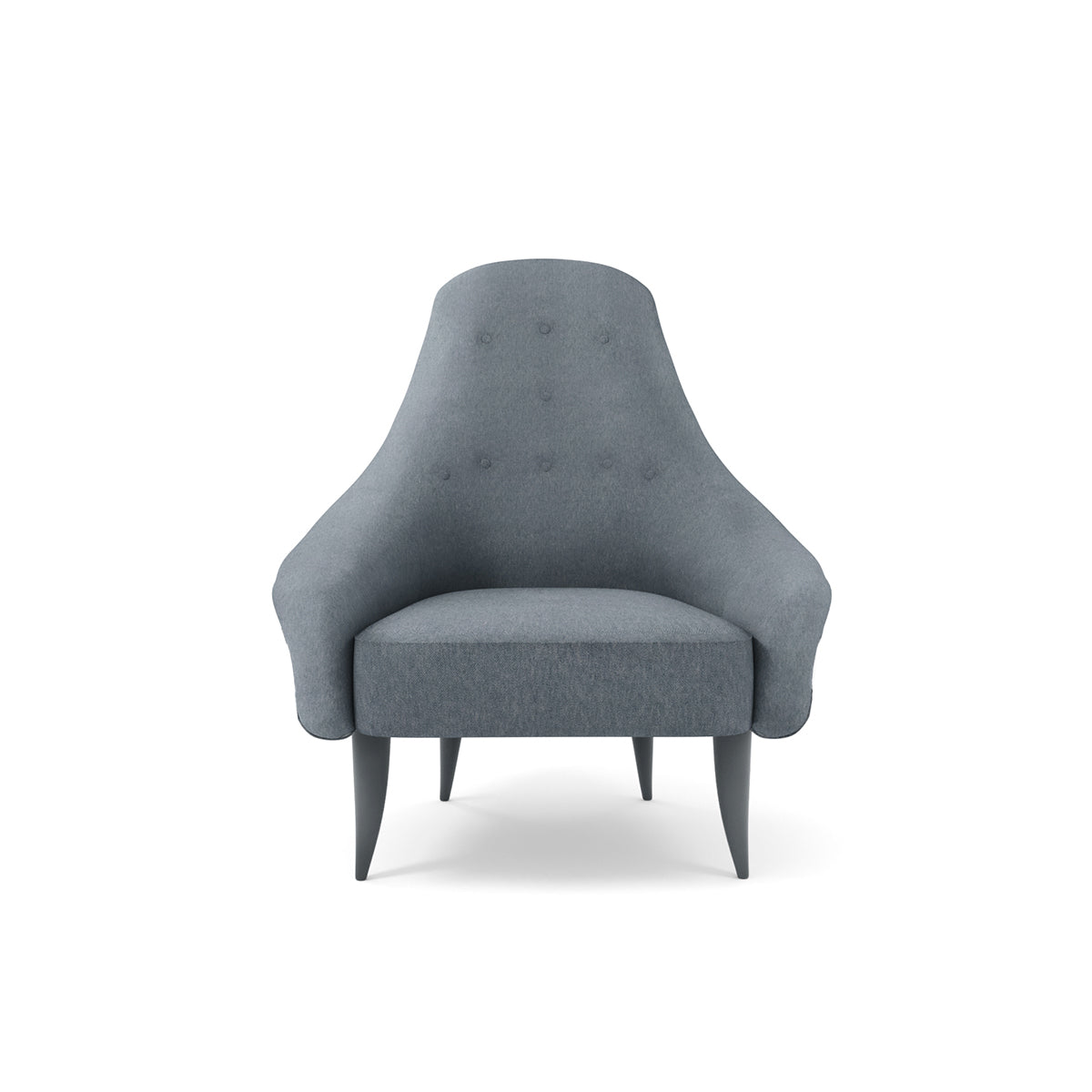 Little Adam Armchair