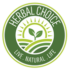 Herbal Choice