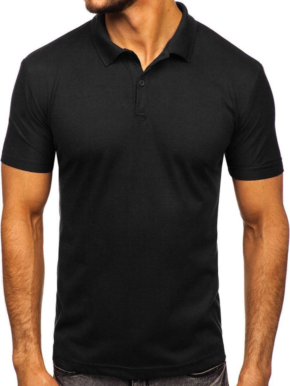 Prime Polo Men 3XL to 5XL